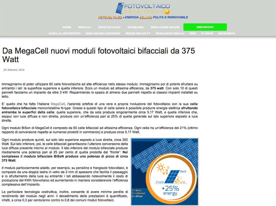 IMM_EVIDENZA_02-16-fotovoltaico_nord_italia_300W