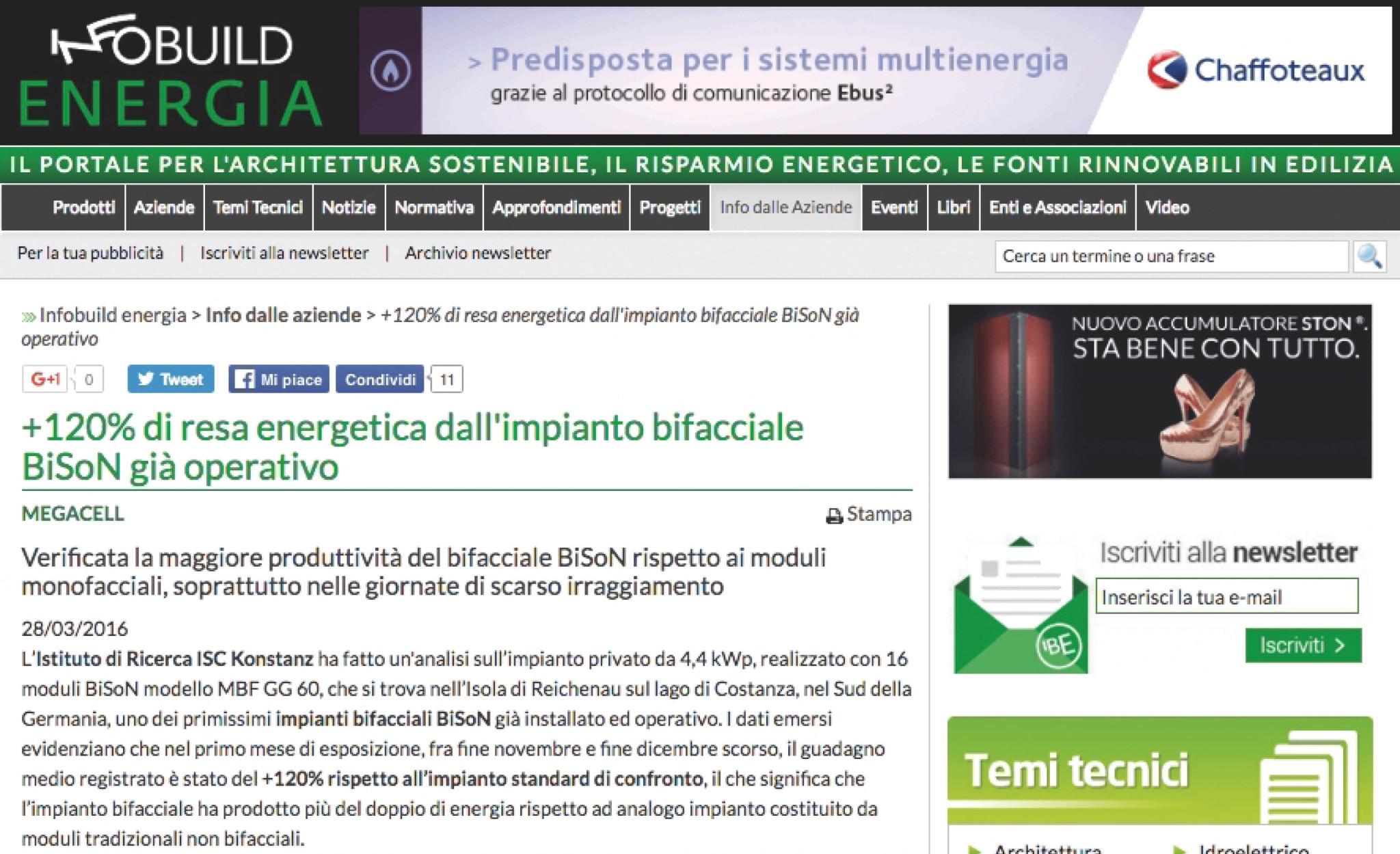 imm_evid_03-16-infobuild_energia_120percento