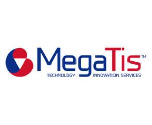 logo_MegaTis2